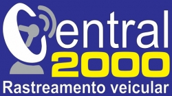 Central 2000 Rastreamento Veicular