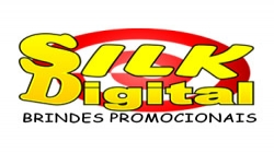 Site para empresa Silk Digital